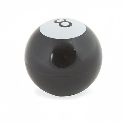 Funtime Magic 8 Ball Educational Toy. Delivery is Free