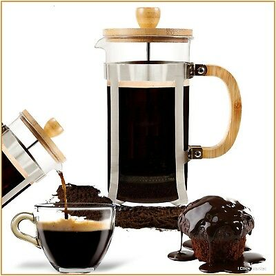 French Presses, Coffee & Tea Makers, Small Kitchen Appliances, Kitchen, Dining & Bar, Home ...