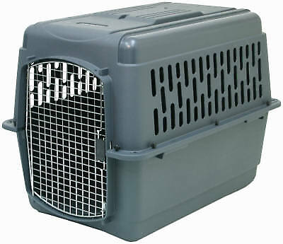 Petmate 21184 Pet Porter  2 Extra-Large Kennel