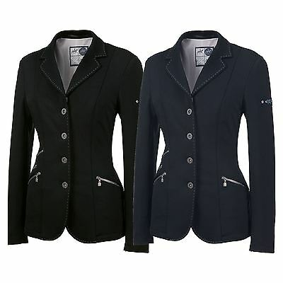 Pikeur Tosca Competition Ladies Jacket Horse Riding Jumping Dressage Eventing