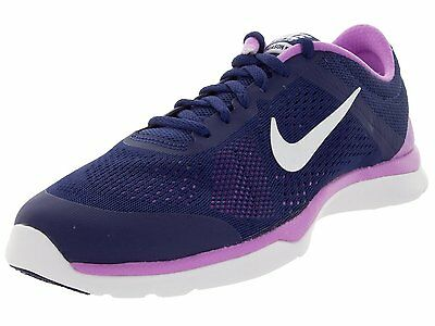 sale retailer fc808 424b8 Women s Nike In-Season TR 5 Training Shoes, 807333 400 Size 6 Dp Ryl
