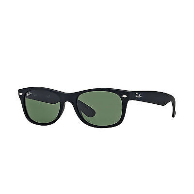 Ray-Ban RB2132 - NEW WAYFARER CLASSIC SUNGLASSES - Choice of Color and Size