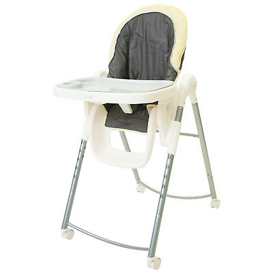 Safety 1st Adaptable High Chair - Bromley