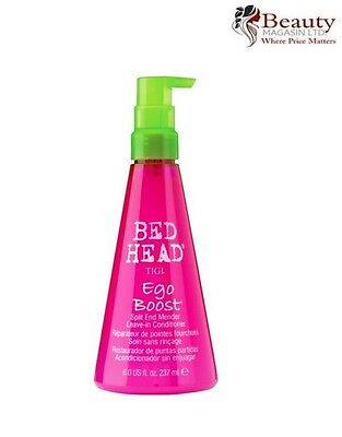 Tigi Bed Head Ego Boost Leave-In Conditioner 237ml