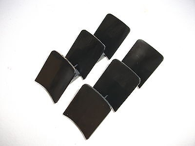 Windscreen Wiper Aids Suits Hq Hz Hx Hj Monaro Wb Lc Lj Lh Lx Uc Holden Torana