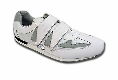 Welkin Lawn Bowls Shoe The ICON