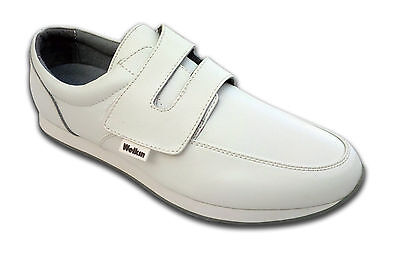 Welkin Lawn Bowls Shoe the CLASSIC