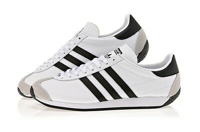 NEW ADIDAS COUNTRY OG (S81862) All Sz ADIDAS ORIGINALS CASUAL SHOES SNEAKERS 3b92a686a