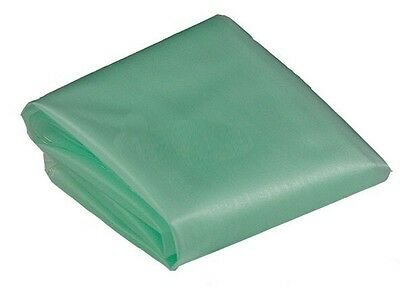 Microscope Plastic Dust Cover PVC PE Storage Dust-proof Cover Protective Pouch