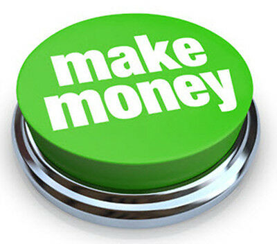 The Automated Make Money Expert Advisor Forex trading Robot. Make Money at home