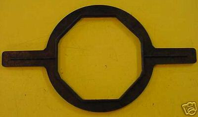 Pentair Triton Filter Dome Wrench 15-4512 154512