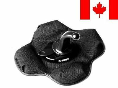 Garmin Portable Friction Mount (New Packaging)