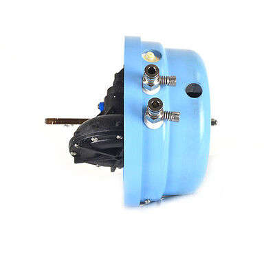 Arneson Pool Sweep Letro Replacement Head L79BL