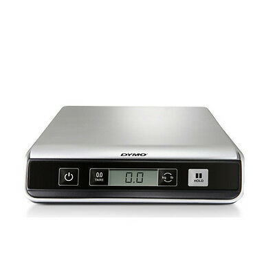 Dymo M10 Digital Mailing Room Shipping Scale Scales // 10Kg // Emea // S0929010