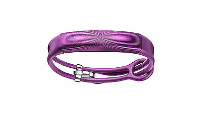 UP2 BY JAWBONE - ORCHID CIRCLE ROPE Jawbone