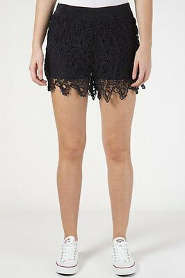Only Shorts #15113862