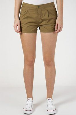 Only Shorts #15115369