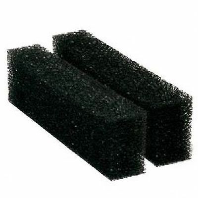 Aquarium Filter Sponge Foam Replacement Tropical Fish Tank Aquarium Sprinkler