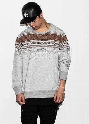 Wholesale. Mens Cotton Jumpers. 10 Pack. More You Buy Cheaper It Is.