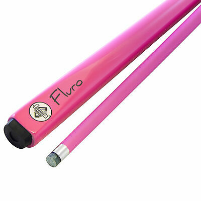 2017 Premiership Premiers Richmond Tigers AFL Cape Wall Flag Man Cave Bar Gift