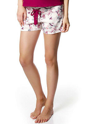HOTmilk - Harmony Maternity PJ Shorts