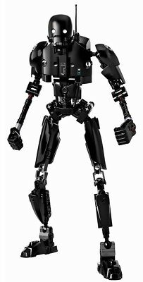 LEGO® 75120 STAR WARS™ K-2SO™ NEU + OVP Buildable Figures