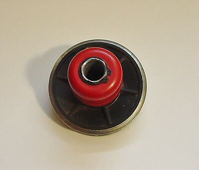 A. B. Dick variable speed motor pulley 079073 013043