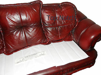 New Sofa Saver Rejuvenate Boards Support Recondition Restore Sofas Seater  1.2.3