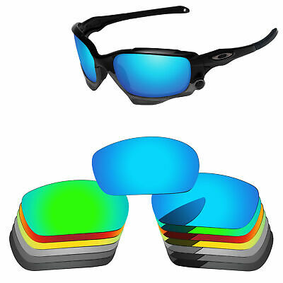 Polarized Replacement Lenses For-Oakley Jawbone Multi-Option