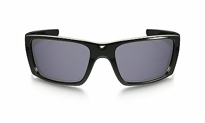 cf27b194196 ... coupon code for oakley men fuel cell black sunglasses oo9096 01 97227  128c4