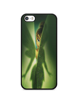 coque iphone 8 tinkerbell