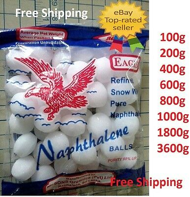 Naphthalene Balls, Moth balls,Snow White,Toilets,Cupboards,Books,Cloth MothBalls