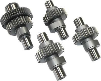 Feuling 585 Reaper Cams Camshafts for Harley 00-15 XL Sportster 1377