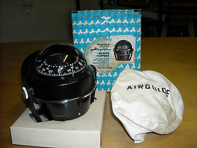 airguide compass model 94-B