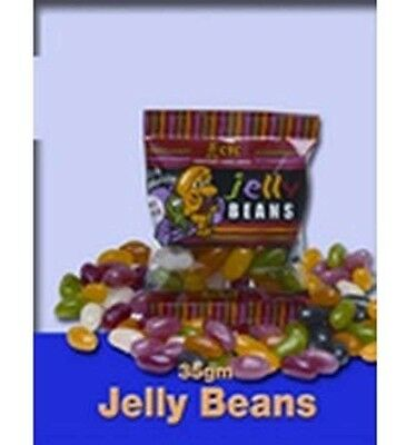 Ctc Jelly Beans 35g x 48