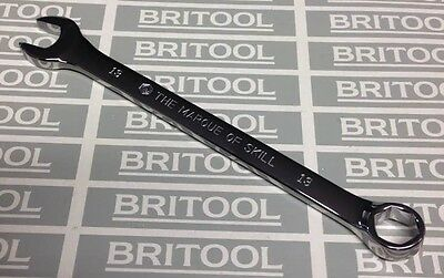 BRITOOL HALLMARK CELM20 Combination Spanner Bi Hexagon Ring Auto Parts and Vehicles 20mm