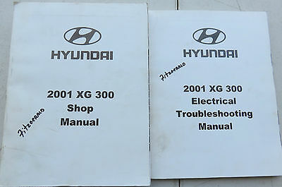 owners manual for 2001 hyundai xg300 today manual guide trends rh brookejasmine co 2001 Hyundai XG300 Engine 2001 Hyundai XG300 Engine Diagram