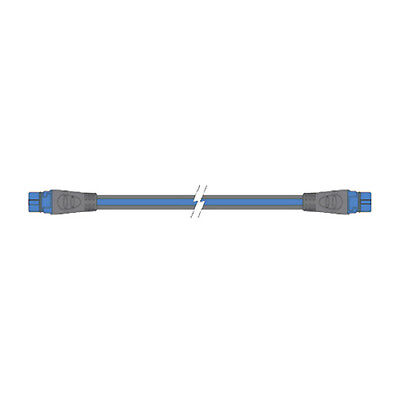 Raymarine A06037 20M Backbone Cable for SeaTalkNG