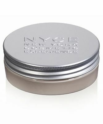 NYCE STYLING BROWN MAT WAX 50ml Cera opaca look invisibile vissuto
