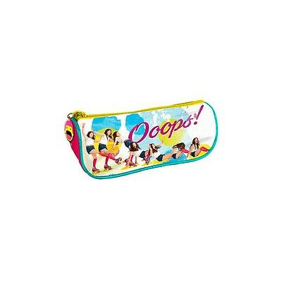 Trousse Soy Luna Ooops