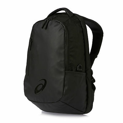 Asics Ultimate Performance Training Backpack, Ideal For Tennis Gym, Travel