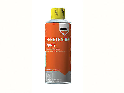 ROCOL 14021 PENETRATING SPRAY ( EXTREME PERFORMANCE ) 300ml