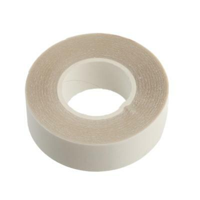 Fashion double sided lingerie tape adhesive for clothing for Double sided tape for wedding dress