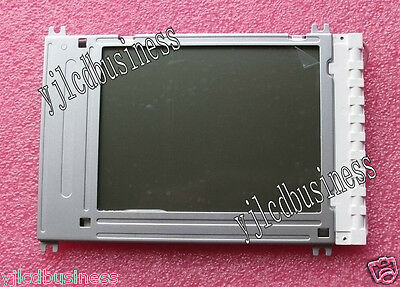 "NEW Sharp LCD Screen PANEL 4.7"" 320*240 LM32K10 LM32K101 Free shipping"