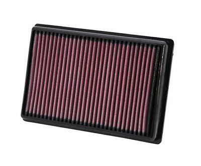 Bmw S1000Xr 2015-2016 K&n High Flow Air Filter