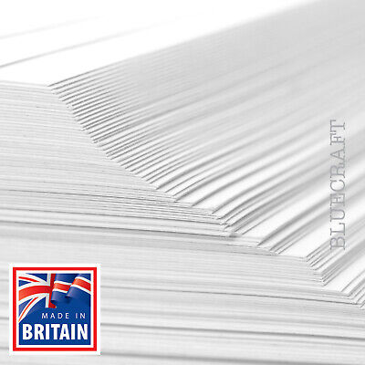 190gsm A4 Diamond White Printer Paper - All quantity packs