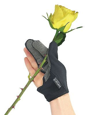 Clauss 18083 Rose Stem Stripper Glove NEW IN PACKAGE One Size Professional