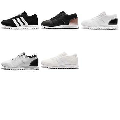 adidas Originals Los Angeles W Womens Running Shoes Trainers Sneakers Pick 1