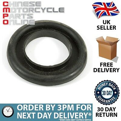 Motorcycle Fuel Level Sensor Seal for Lexmoto ZSA 125