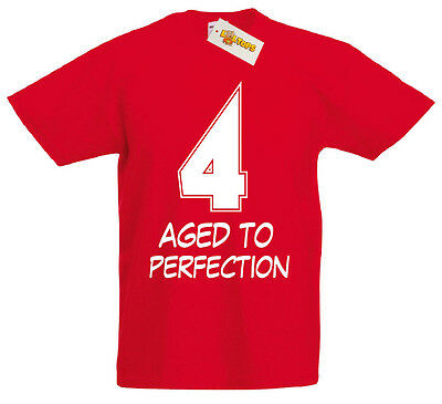 5-Aged-Perfection-T-Shirt,-5th-Birthday-Gifts-Presents-for-5-Year-Old-Boys-Girls
